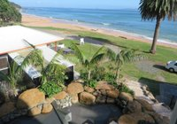 Отзывы Golden Sand Beachfront Apartments, 4 звезды