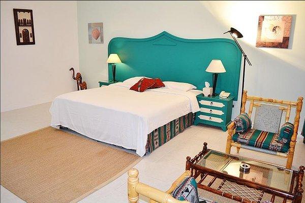 Hamala Beach Resort, Al Hamalah