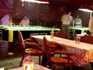 Mirador Hotel - фото 14