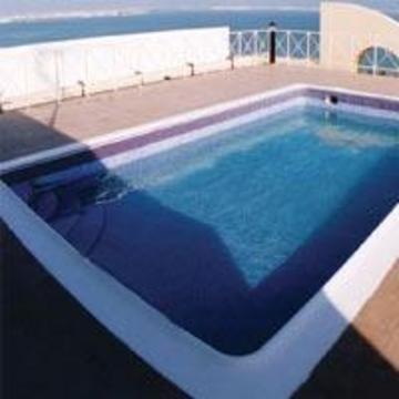 Mirador Hotel - фото 18