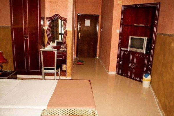 Shalimar Park Hotel - фото 14