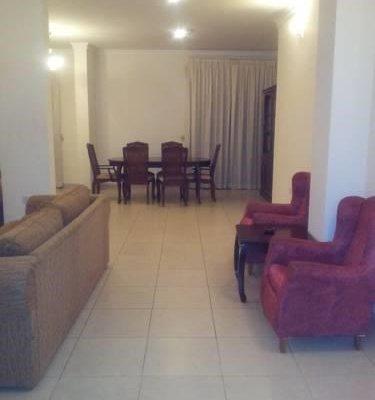 Zainal Furnished Apartment - фото 0