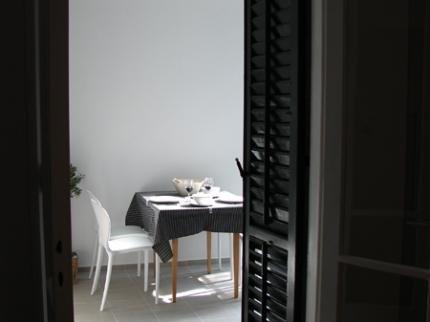BonBon Luxury studio - фото 7