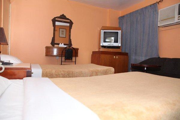 Dream Land Hotel - фото 1