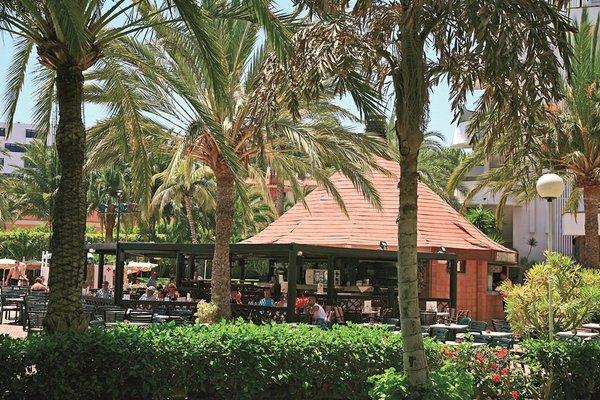 ClubHotel Riu Papayas - All Inclusive - фото 0