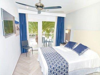 ClubHotel Riu Papayas - All Inclusive - фото 1