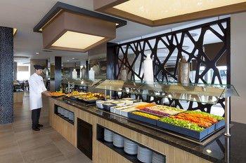 ClubHotel Riu Papayas - All Inclusive - фото 10
