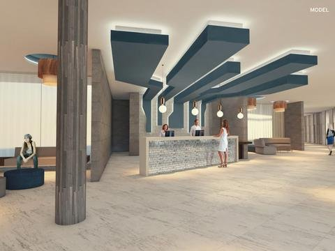 ClubHotel Riu Papayas - All Inclusive - фото 13