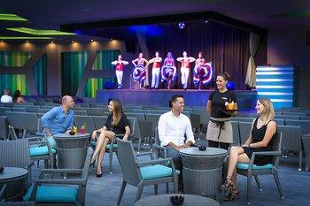 ClubHotel Riu Papayas - All Inclusive - фото 14