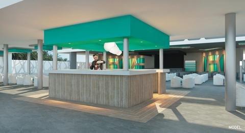 ClubHotel Riu Papayas - All Inclusive - фото 17
