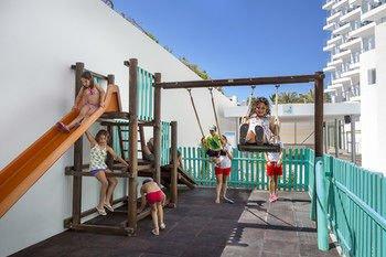 ClubHotel Riu Papayas - All Inclusive - фото 18
