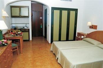 ClubHotel Riu Papayas - All Inclusive - фото 4