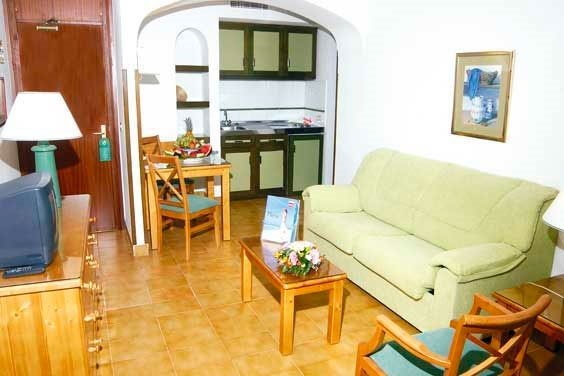 ClubHotel Riu Papayas - All Inclusive - фото 5