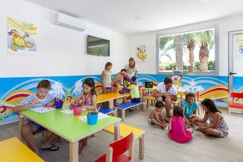 ClubHotel Riu Papayas - All Inclusive - фото 7
