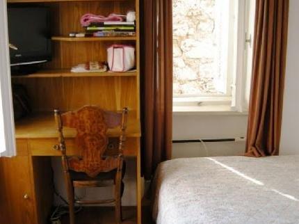 Apartment Iva Dubrovnik - фото 0