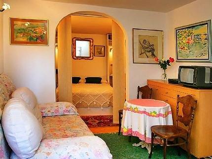 Apartment Iva Dubrovnik - фото 1