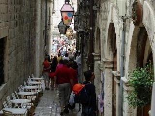 Apartment Iva Dubrovnik - фото 10