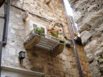 Apartment Iva Dubrovnik - фото 2