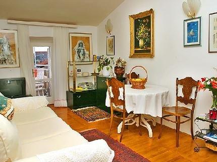 Apartment Iva Dubrovnik - фото 4
