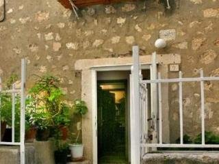 Apartment Iva Dubrovnik - фото 5