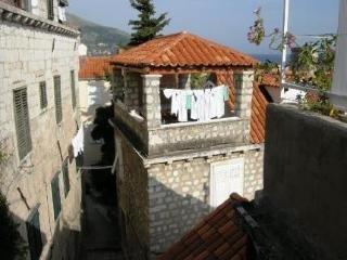 Apartment Iva Dubrovnik - фото 6