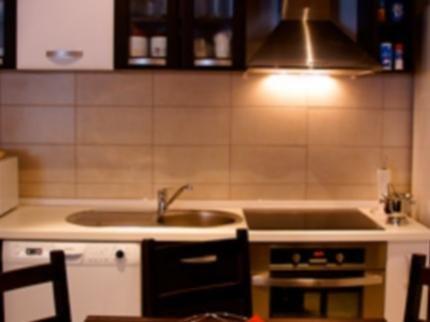 Apartment Adriana - фото 1