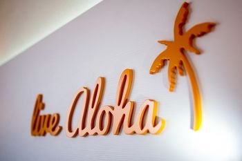 Servatur Waikiki - фото 14