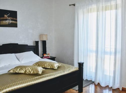Villa Franica - фото 1