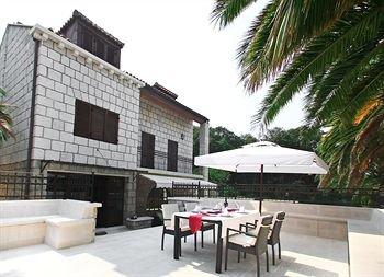 Villa Franica - фото 12