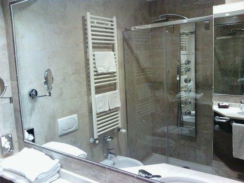 Hotel Motel Raya - фото 10