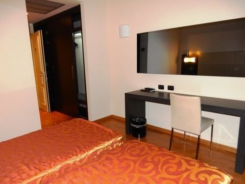 Hotel Motel Raya - фото 5