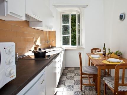 Apartment Gradac - фото 11