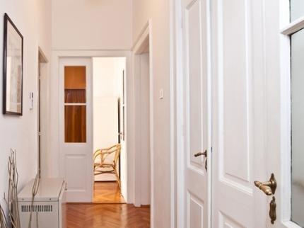 Apartment Gradac - фото 15