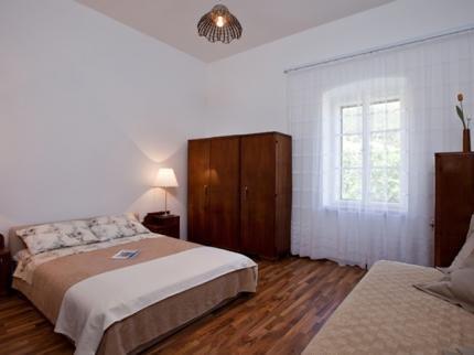 Apartment Gradac - фото 5