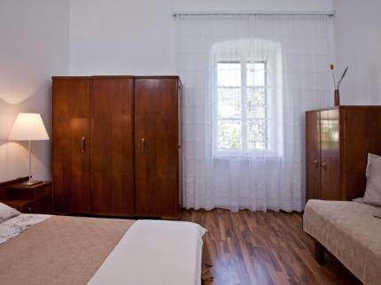 Apartment Gradac - фото 7