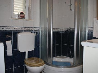 Apartment Gusar - фото 13