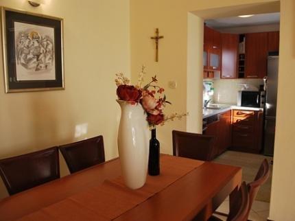 Apartment Gusar - фото 5