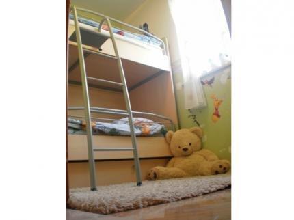 Apartment Gusar - фото 6