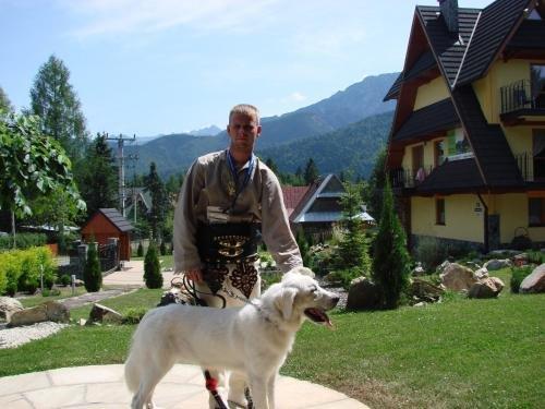 Apartamenty Convallis - фото 22