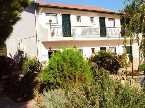 The Villa Club Hotel Kyrenia - фото 10