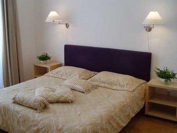 Prague Luxury Apartments - Jewish Quarter - фото 13