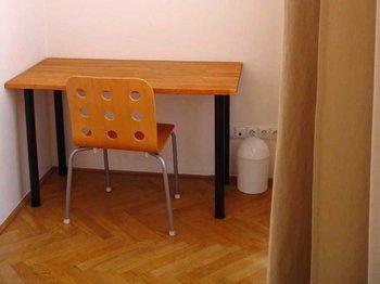 Prague Luxury Apartments - Jewish Quarter - фото 14