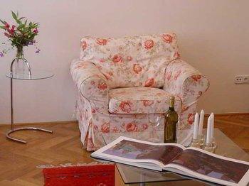 Prague Luxury Apartments - Jewish Quarter - фото 18