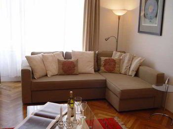 Prague Luxury Apartments - Jewish Quarter - фото 20