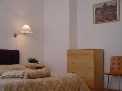 Prague Luxury Apartments - Jewish Quarter - фото 7