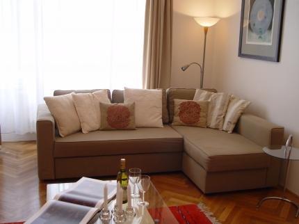 Prague Luxury Apartments - Jewish Quarter - фото 8