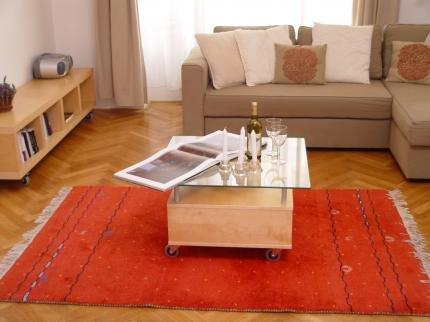 Prague Luxury Apartments - Jewish Quarter - фото 9