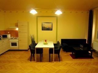 Velvet Apartment - фото 10