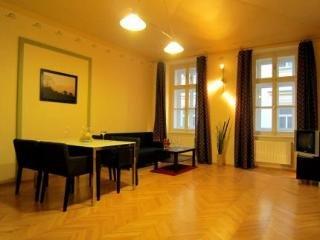 Velvet Apartment - фото 14
