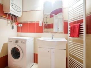 Velvet Apartment - фото 20